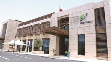 PHCC launches Integrated Mental Health Service at Al Thumama Center
