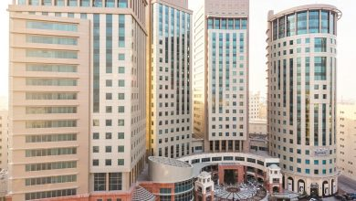Barwa net profit increases by 12% to QR1.91bn