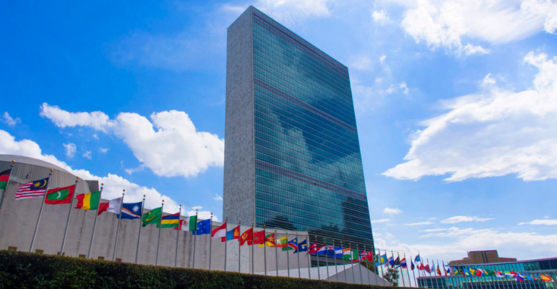Qatar contributes $27m to UN Humanitarian Response Plan for Yemen