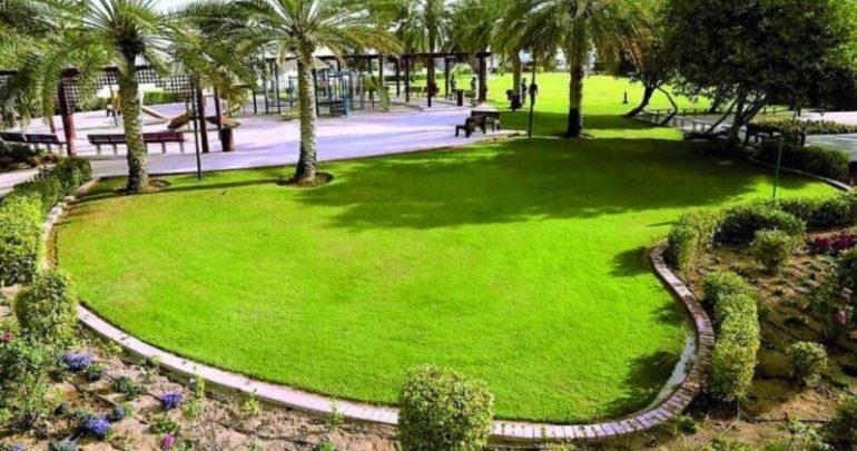 Qatar public parks to host family entertainment activities
