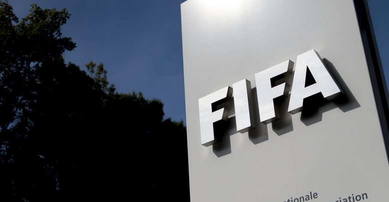 FIFA backs 48-team World Cup in 2022