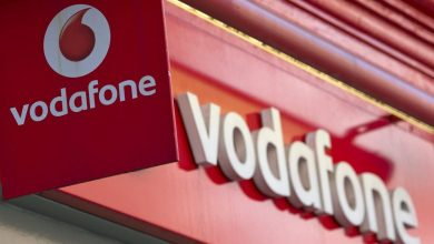 Photo of Vodafone Qatar launches its first 5G roaming service