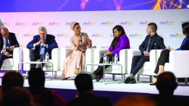 How Silatech empowers MENA youth: Sheikha Moza speaks with Al Jazeera