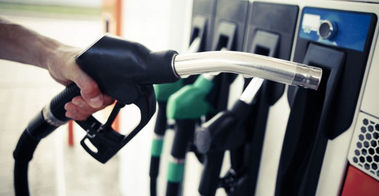 Petrol and diesel to cost more in March