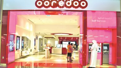 Photo of Ooredoo announces new Shahry promotion