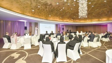 Photo of Qatar National Tourism Council honours participants of DJWE