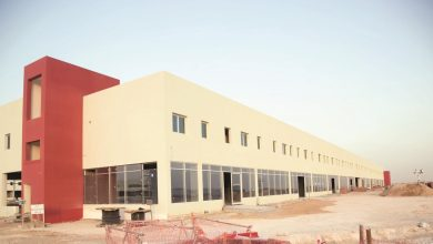 Barwa announces awarding of Phase-III Madinat Al Mawater project contract