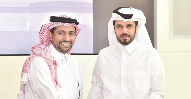 Qatar Social Responsibility Network honours QIIB