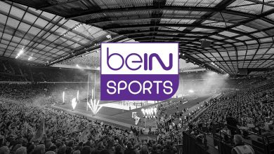 beIN Media Group expand offering with 3 new Fox entertainment channels