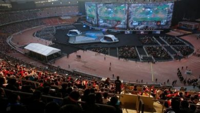 Truxtun Capital, AZF partner for 'Qatar eSports Aspire Wega World Cup'