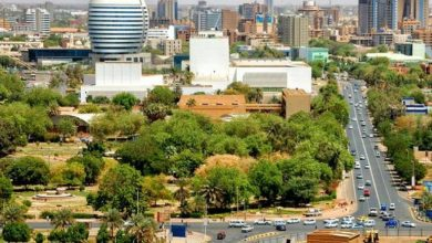 Sudan denies reports that Khartoum rejected to meet Qatari delegation
