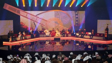 «Katara» opens its third festival of the Oud instrument