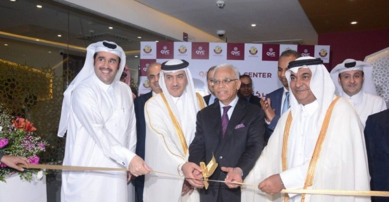 Qatar opens 5 more Visa Centers in India