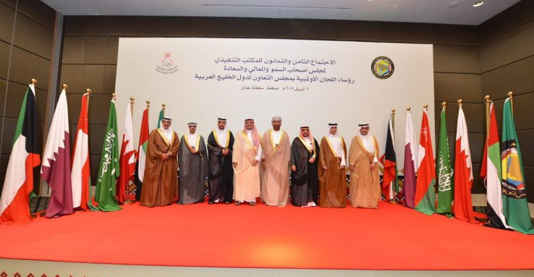 Qatar takes part in Arab League panel meeting