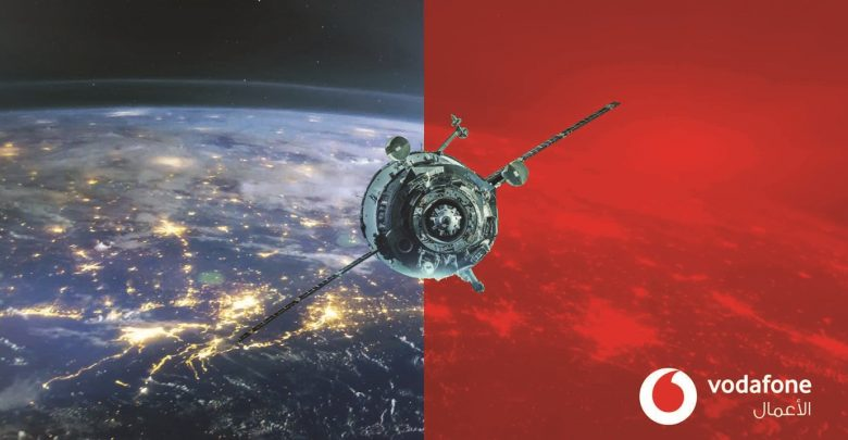Vodafone Qatar expands offerings, launches mobile satellite services