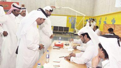 NHRC organises seminar on municipal council elections