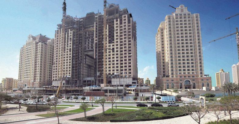 UDC launches 4th phase of sales at Al Mutahidah Towers