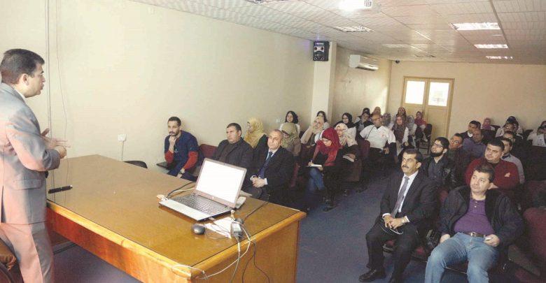 QRCS medical team concludes mission in Gaza