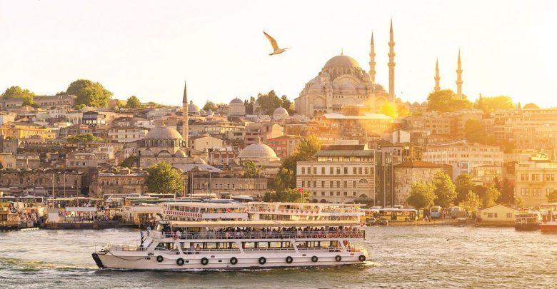 Over 11,700 Qataris visited Turkey in January, February