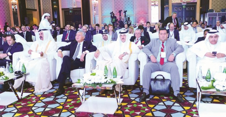 Qatar-Bulgaria trade ties gain momentum
