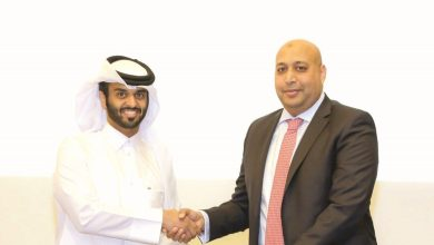 Qatar Manpower Solutions signs MoU with Ezdan Hotels Group