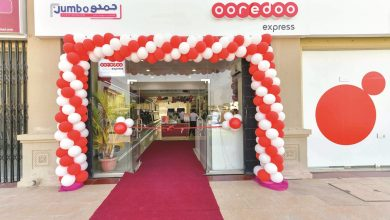 Photo of Ooredoo offer for new Shahry users