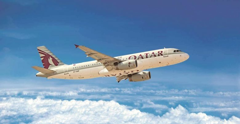 Qatar Airways strengthens ties with Amadeus to maximize its revenue