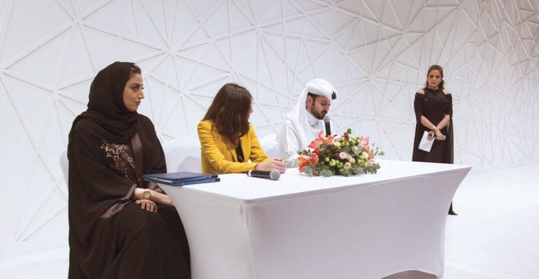 More than 250 global brands to be showcased at Heya Arabian Fashion expo