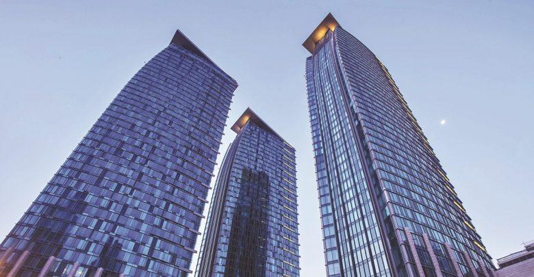 Marriott International selected to operate rebranded Shangri-La property in Doha
