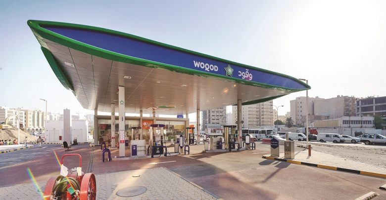 Woqod net profit increases by 9% to QR327m for Q1