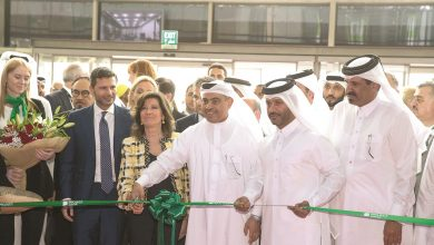 Photo of «Project Qatar 2019» opens its doors to the public