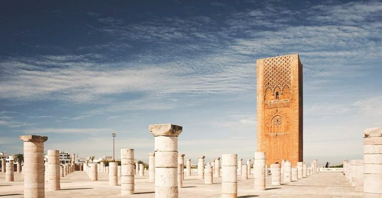 Inaugural Qatar Airways flight to Rabat on May 29