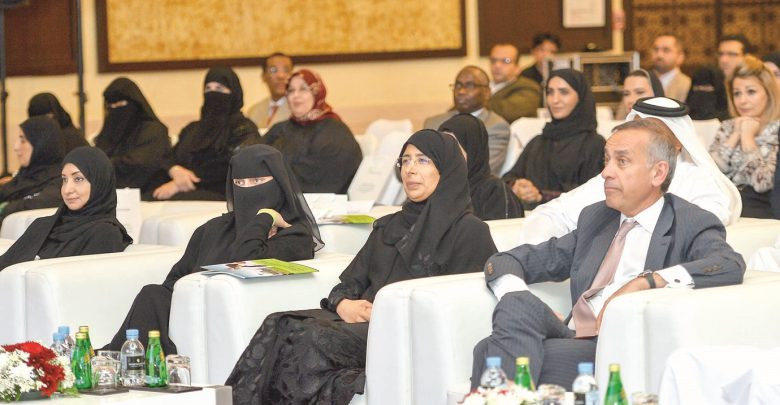 PHCC launches 5-year plan for better health