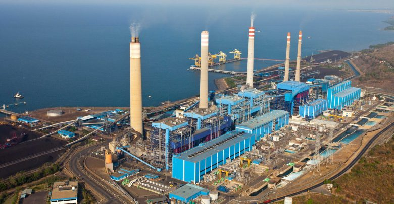 Nebras buys 60% of Tunisia's Carthage Power Company