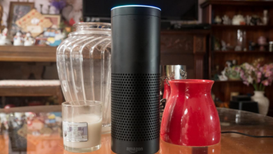 Stream music from Amazon for free using Alexa