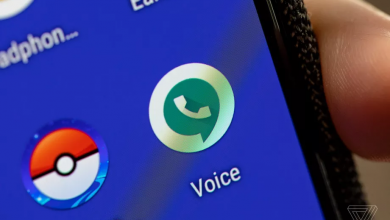 How to use Google Voice