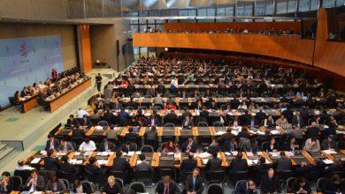 Qatar blocks UAE move to set up WTO panel over false import ban charge