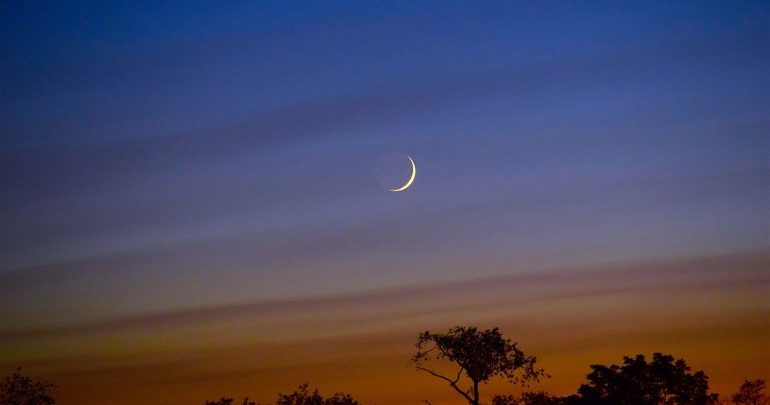 Ministry of Awqaf calls for sighting Ramadan crescent on Saturday