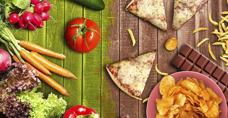 HMC, QU educate public on healthy food, lifestyle