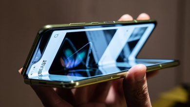 Samsung postpones Galaxy Fold release for this reason