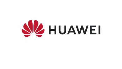 HUAWEI OPENS ITS BRAND NEW KIOSK AT MALL OF QATAR