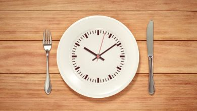 Fasting can help manage depression, anger