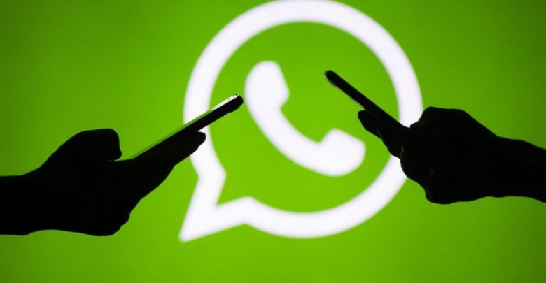 WhatsApp stops his services on these phones, discontinuing support for millions