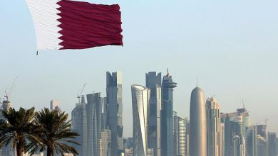 Photo of Qatar ranks first in Gulf in mobile Internet, broadband speed