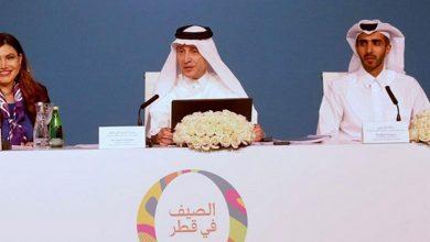 'Summer in Qatar' shopping bonanza set for Eid roll-out
