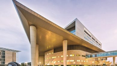 HMC's new Trauma and Emergency Center starts limited services from today