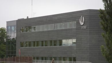 Photo of Norway's Norsk Hydro lost $50 million in cyber attack