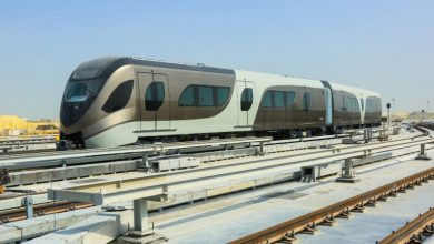 Doha Metro Red Line South to open for public on Wednesday