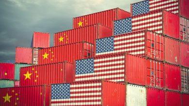 Photo of Tariff trade war 'negatively' affect US, China economies: QNB