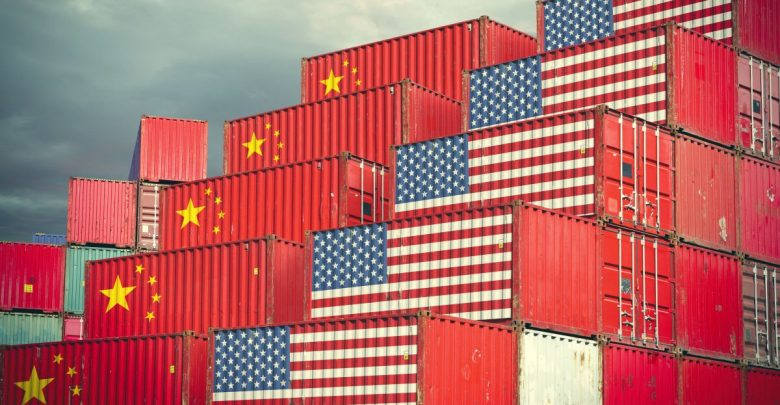 Tariff trade war 'negatively' affect US, China economies: QNB
